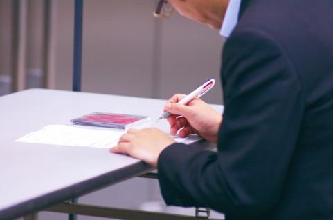 経営者をセミナー集客するのに、FAXによる集客活動は効果的か?