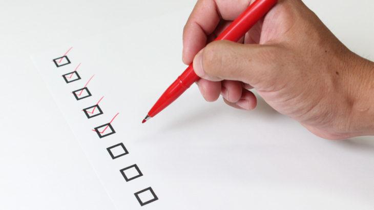 経営者をセミナー集客するチラシに必ず書くべき6つの要素