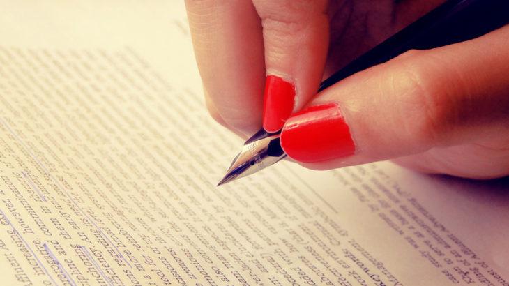 経営者をセミナー集客できるランディングページ作成3つのポイント