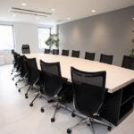 経営者をセミナー集客しやすいテーマとは?