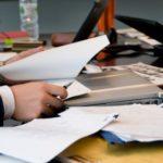 経営者をセミナー集客して、バックエンド商材の契約率を高める4つのポイント