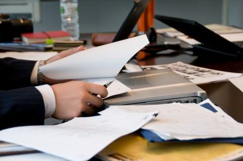 経営セミナーを開催し、クロージング率を高め、儲ける方法